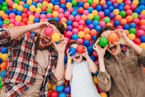 games-adults-can-enjoy-at-a-kids-party