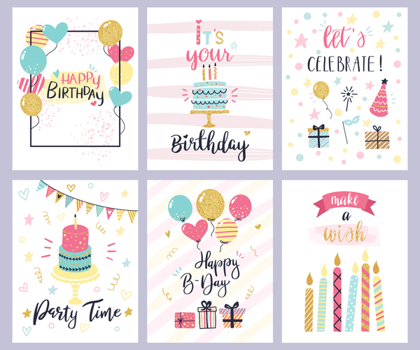kids-party-invitation-card