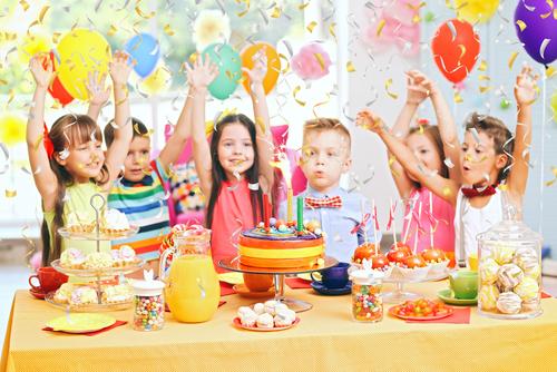 kids-birthday-at-school