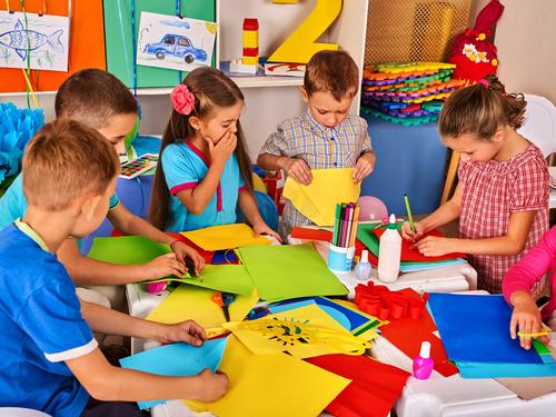 kids-party-activities