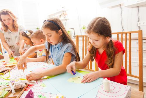 craft-activities-for-kids