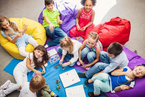 kids-party-indoor-games