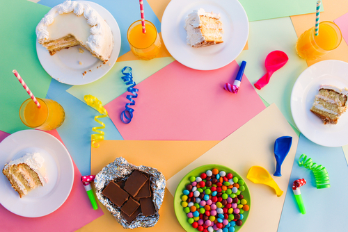 kids-party-on-a-budget